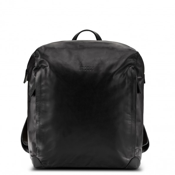 Black Box Backpack