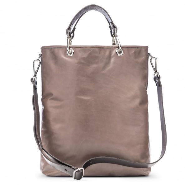Ash Cosmopolitain Bag