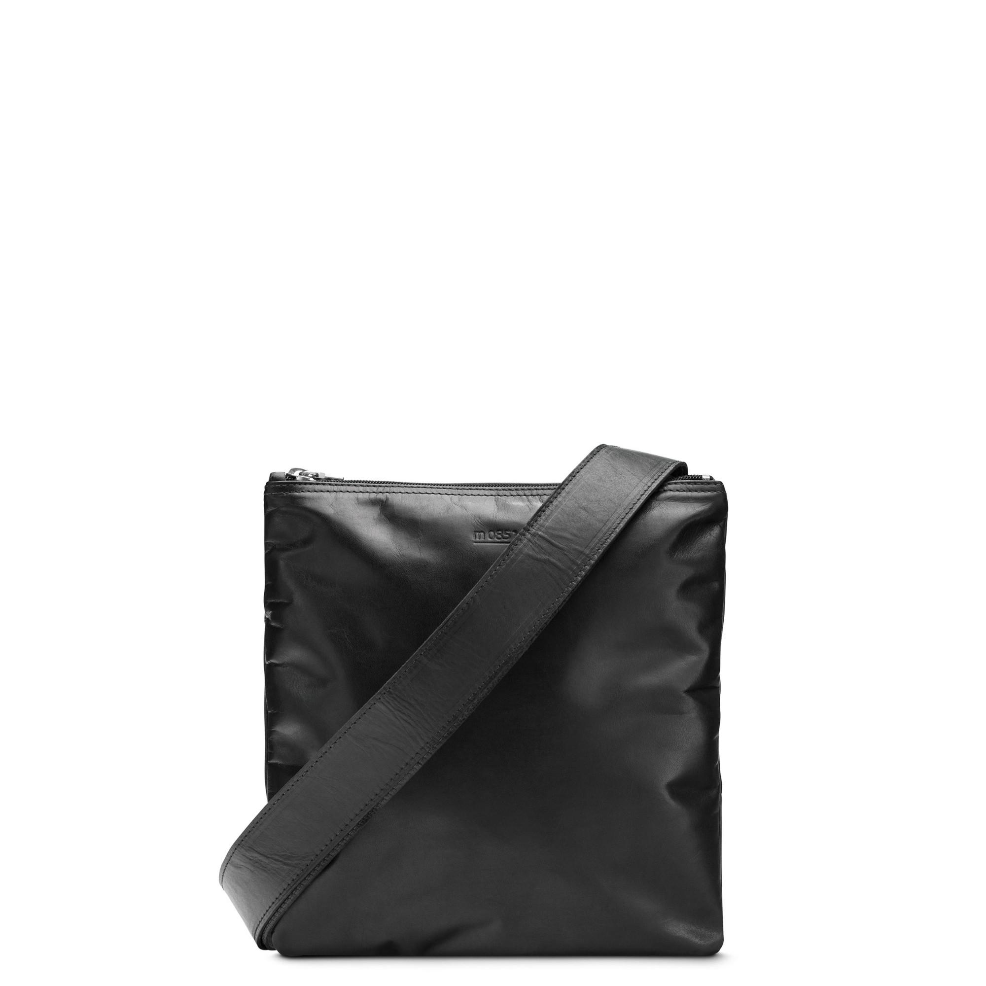 FL 22 Noir