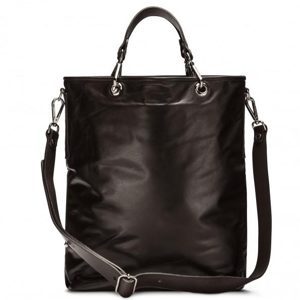 Brown Cosmopolitain Bag