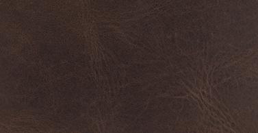 Bazzano Leather