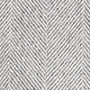 BL 03 // Grey