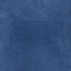 WA 12 // Bleu pervenche