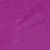 CL 22 // Violette africaine
